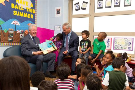 mayor tries again to get more into preschool 386 | 10373098 633034103440515 6059360674422965399 o 1170x780