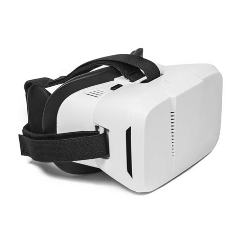 best smartphone vr headset