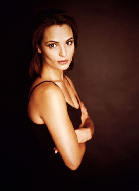 pictures  talisa soto picture  pictures
