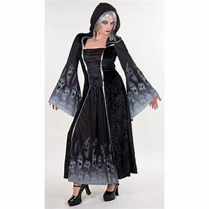 Halloween Kostüm Auf Rechnung : seelenf ngerin geister halloween kost m ~ Themetempest.com Abrechnung