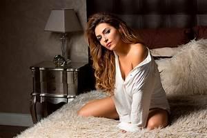 Glamour Boudoir Photograpghy For Women Virgin Experience