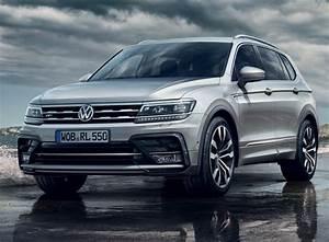 Volkswagen Obernai : volkswagen tiguan allspace obernai volkswagen obernai ~ Gottalentnigeria.com Avis de Voitures