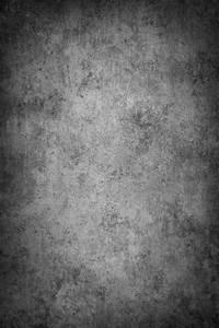 send rolled Dark Grey Concrete Wall Backdrop vintage old