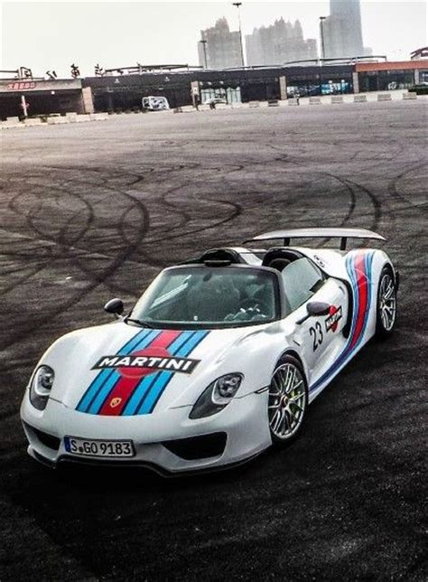 porsche racing colors 17 best images about martini racing colors on pinterest