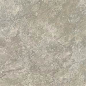 vinyl tile armstrong flooring 12 in x 12 in peel and stick