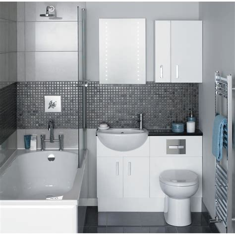 beautiful bathroom ideas beautiful bathroom ideas for your home the wow style
