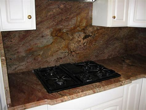 kitchen granite countertops photo gallery 187 granite design