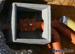 Clapet Anti Odeur Canalisation : clapet anti retour plomberie odeur images ~ Dailycaller-alerts.com Idées de Décoration