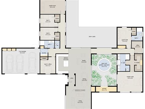 luxury house plans one 5 bedroom luxury house plans 2017 house plans and home