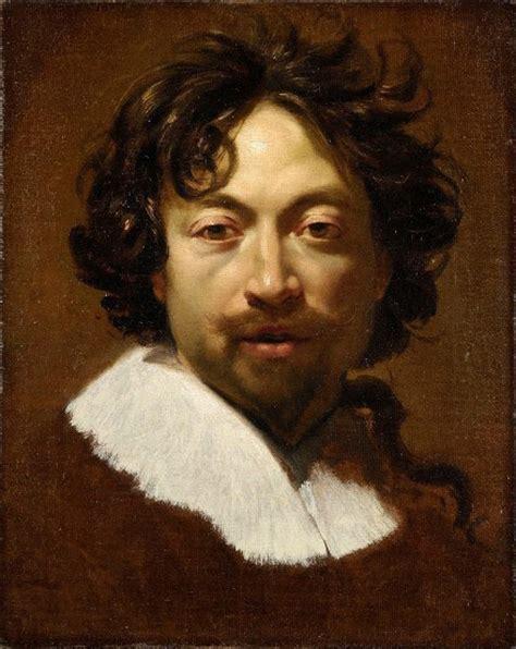 Caravaggio Artblecom