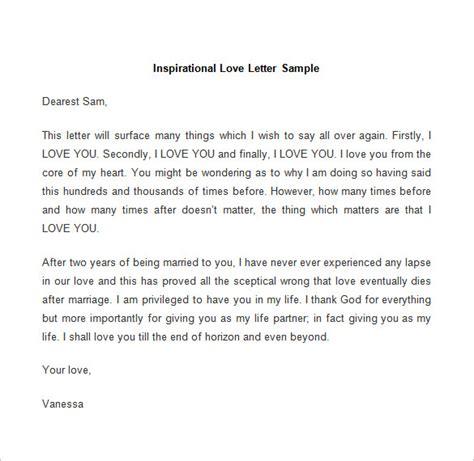 letter  encouragement   daughter samples