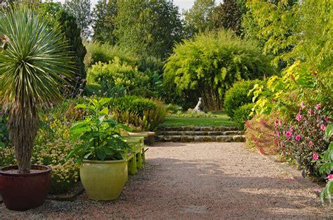 garden pics linda cochran s garden garden views
