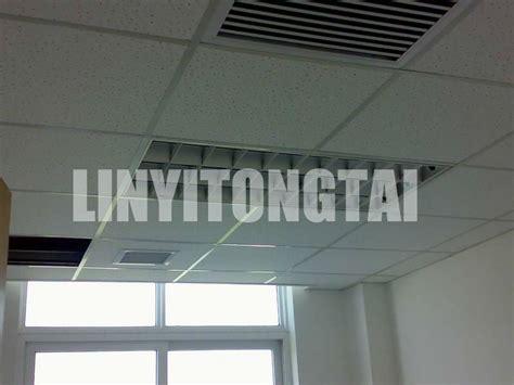 plafond mur angle cadre plafond suspendu cadre plafond