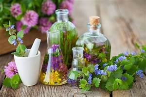 Essential Oils For Diarrhea  Your Go
