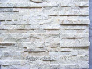 white stacked veneer pin white stone veneer ledge 1 name on pinterest