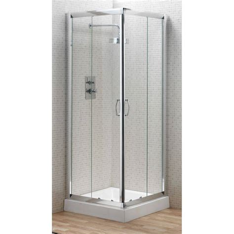 small shower small corner shower showers picture