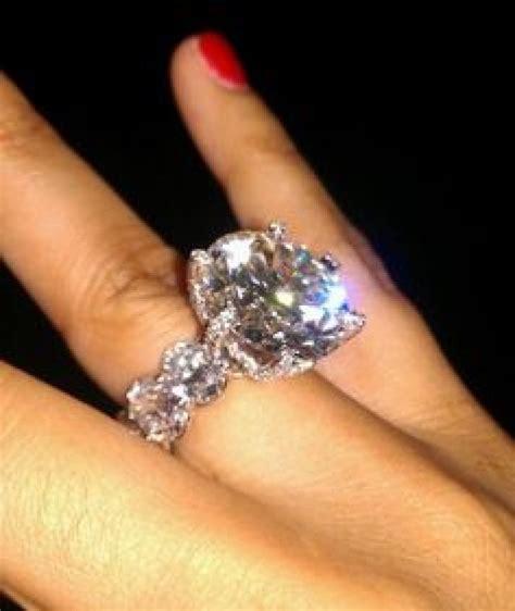 luxury miss jackson wedding ring matvuk com