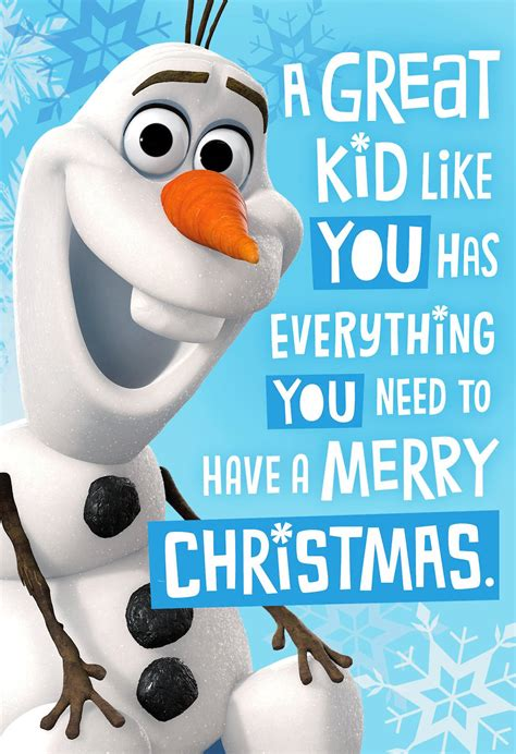 Popular aesthetic background of good quality and at. Christmas Olaf Wallpapers Backgrounds - WallpaperSafari