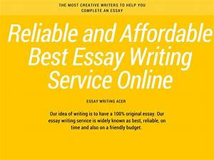 pay for my art & architecture dissertation popular mba essay writing service au personal ghostwriters for hire