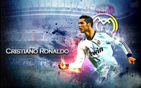 Cr7 Cristiano Ronaldo Wallpaper Hd