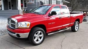 2006 Dodge Ram 1500 4x4 Slt Elite Auto Outlet