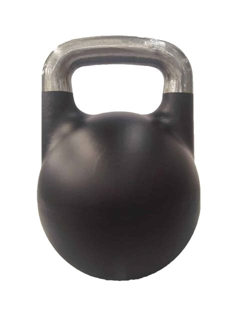 kettlebell adjustable starter pack pro female bells shipping steel deals bellsofsteel