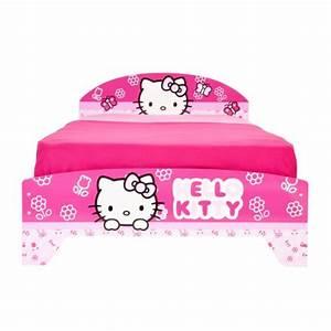 tapis hello kitty pas cher latest tapis de sol hello With tapis chambre bébé avec fleurs internet pas cher