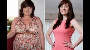 Как похудеть за неделю от 3 до 5 кг