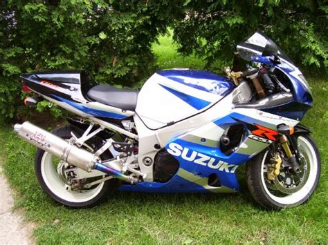 2002 Suzuki Gsxr by 2002 Suzuki Gsxr 1000
