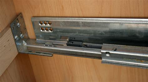 kitchen cabinet drawer handles kitchen cabinet drawer handles plastic kitchen drawer