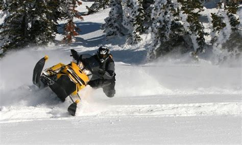 grand teton national park vacation packages best of