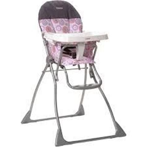 1000 images about baby high chairs and boosters seat on