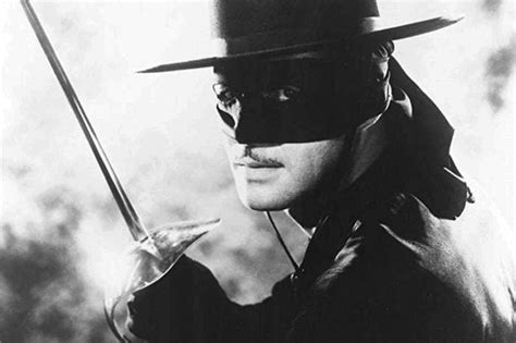 zorro completa anos divulgacao williams body guy