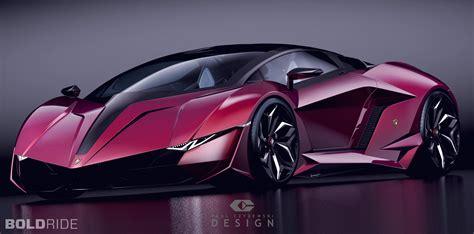 Concept Car Wallpaper by 2014 Lamborghini Resonare Concept Car Wallpaper 1982x979
