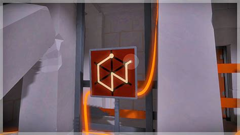 puzzle solutions temple of the sun the witness game