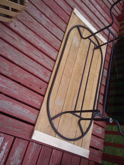 1000 ideas about patio tables on patio