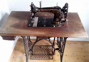 Möbel Plus Ansbach : n hmaschine antik gritzner in ansbach sonstige m bel antiquarisch kaufen und verkaufen ber ~ Orissabook.com Haus und Dekorationen