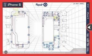 Apple Iphone 4s Manual Pdf Download