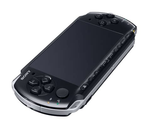 Playstation Portable Console by Psp 3000 Playstation Portable Console Piano Black The