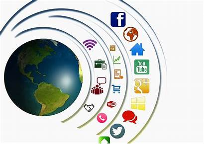 Broadcast Social Broadcasters Changing Way Well Platforms