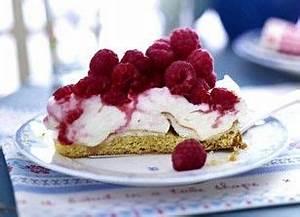 Die besten 25+ Baiser torte Ideen auf Pinterest Meringue rezept, Baiser Desserts und Baiser essen