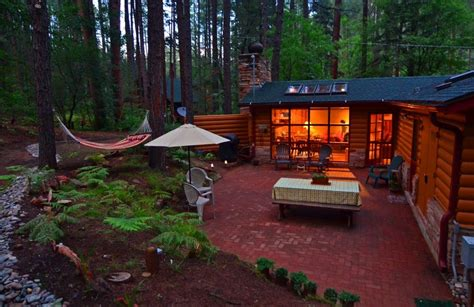 cabins in sedona for rent sedona vacation rental vrbo 480513 3 br country