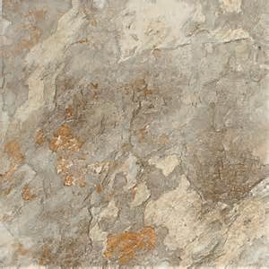 slate floor or wall porcelain tile 12 quot x 12 quot at menards 174