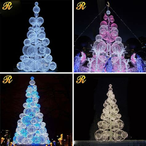 low price clear glass ball christmas tree ornaments buy