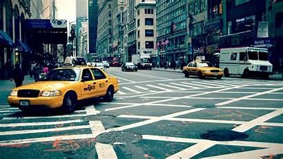 Street York 4k Wallpapers 2k 1080p