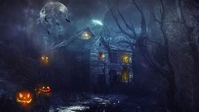 Halloween Wallpapers 4k 1080p Resolution 1440p Laptop
