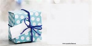 Geschenkkarten Zum Ausdrucken Kostenlos : kalender spielvorlagen gutscheine und karten ausdrucken ~ Buech-reservation.com Haus und Dekorationen