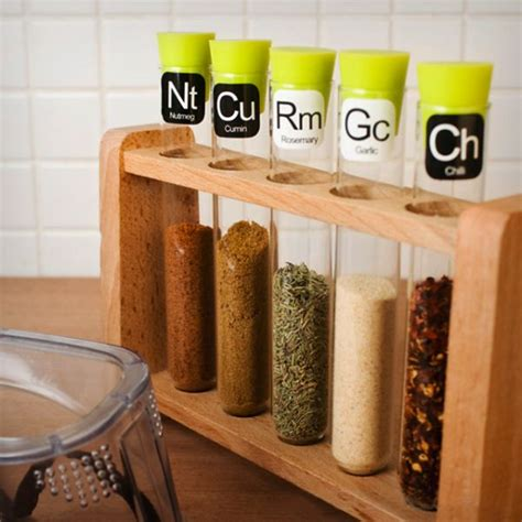 designer spice rack modern storage solutions for spices 10 rack design ideas
