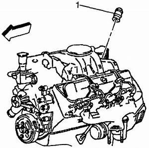 fuel pump relay switch symptoms fuel relay switch symptoms With ignition switch relay symptoms