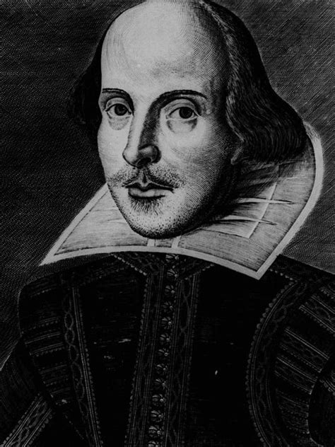 Detroit eyed for container-based replica of Shakespeare's